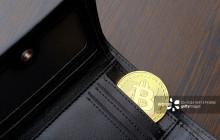 BB钱包郑昕伟: 做过研究员,错过支付宝,这次要在区块链里重新