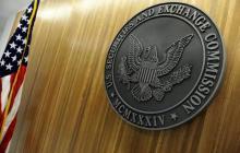 证券型通证是否适用美国证券交易委员会法律下的法规条款